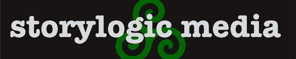 storylogic media